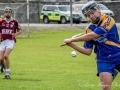 hurlingmatchu1630aug2014larrymorganphotography6