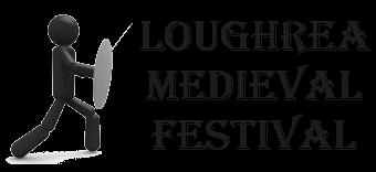 Loughrea Medieval Festival