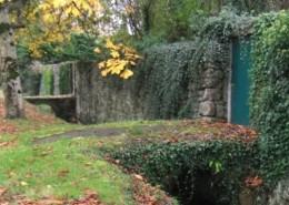 Loughrea Moat