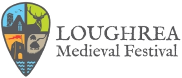 Loughrea Medieval Festival Food & Craft Market