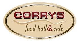 Corrys Foodhall and Cafe Loughrea Medieval Food Trail