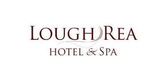 Lough Rea Hotel & Spa Accomodation in Loughrea