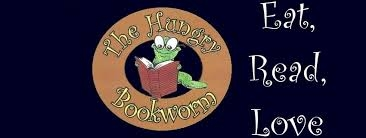 The Hungry Bookworm Loughrea