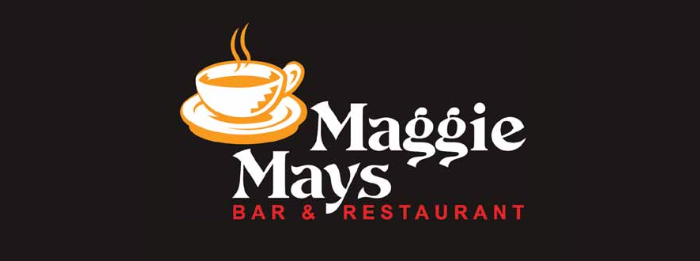 Medieval Weekend Specials at Maggie Mays Loughrea