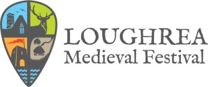 Loughrea's 4th Medieval Festival gets go-ahead after Council funding boast