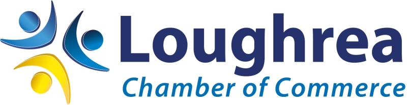 Loughrea Chamber of Commerce