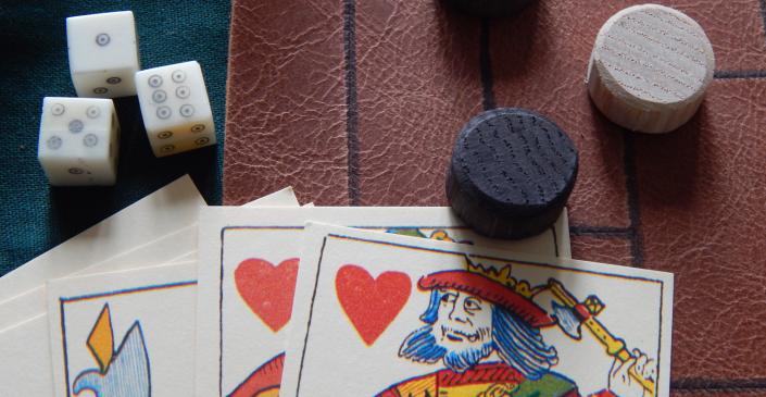 Loughrea Medieval Games