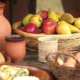 A taste of Loughrea Food Tours Loughrea Medieval Festival