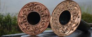 Ancient Music Ireland - Exhibition