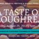Loughrea Medieval Food Tours